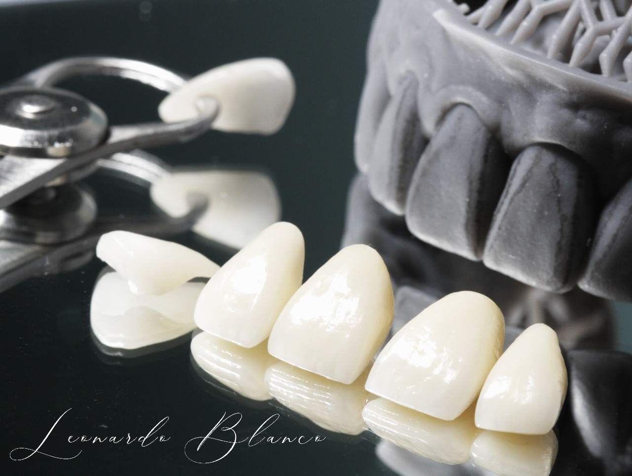 ente-contato-dental-maringa