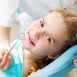 odontologia maringá infantil