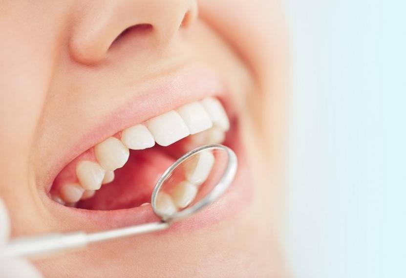 cirurgia bucal oral