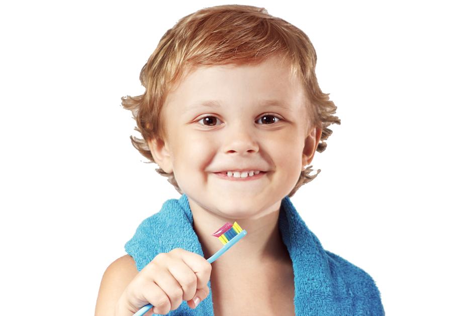 odontopediatria zona maringa