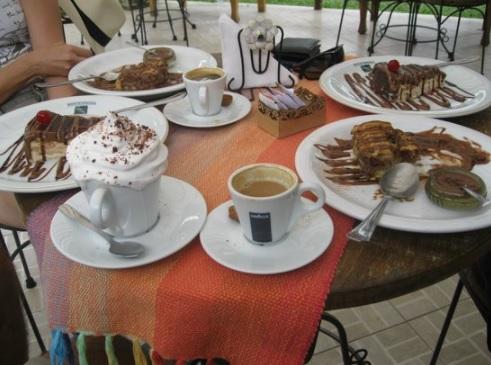 cafe-maringa